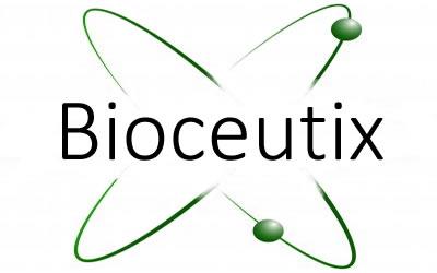 Bioceutix